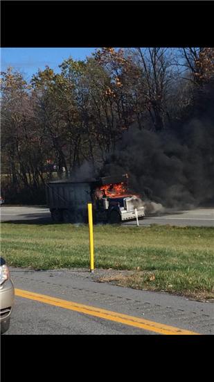 coal-truck-fire3